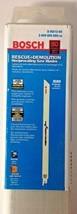 "Bosch SRD12-50 12"" x 10/14 TPI Bi-Metal Reciprocating Saw Blade 50 Pack - $108.90"