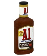 A.1. Marinade Chicago Steakhouse (Overstock Sale) - $8.90