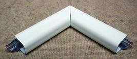 Wiremold V717 Internal Elbow Ivory Item B - $4.63