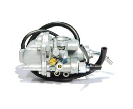 2001-2005 Yamaha TTR90 TTR90E OEM Carburetor 5HN-14101-01-00 - $284.49