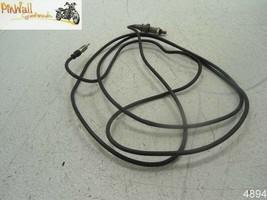 80 Honda Goldwing GL1100 1100 ANTENNA CABLE - $18.95