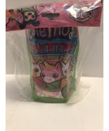 Cutetitos Fruititos Series 4 Plush Mystery Packs BRAND NEW! SEALED A25 - $19.95