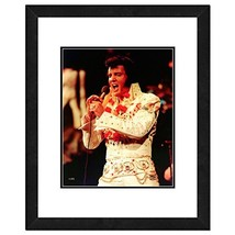Elvis Presley Photo - $21.22