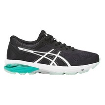 Asics Shoes GT1000 6, T7A9N9001 - $155.87