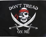 Dont tread swords 12x18 thumb155 crop