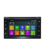 BT Touchscreen GPS Navigation Multimedia Radio for Nissan Frontier 2001-08 - $227.69