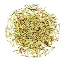 Rosemary Tea - Decaffeinated - Herbal Tea - Loose Tea - FREE Shipping - $9.98+