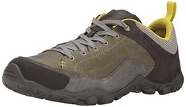 Merrell Men's J23537, Brindle, 11.5 M US - $149.48