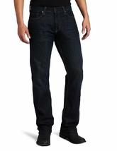 Levi's Men's 514 Straight Fit Jean W34 L34 - $59.99