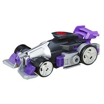 Playskool Heroes Transformers Rescue Bots Rescan Morbot Action Figure - $22.72