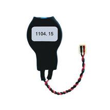 New Cmos Bios Battery for ASUS ZENBOOK UX21e Ux21e-dh52  UX31e - $12.59
