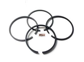 Genuine Piston Ring Rings Set Kubota RK125 RV125 D115-120 Diesel 94MM 11171-2105