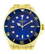 Watch by Deporte Cantoni Men's, Warranty, Brand New - $40.00