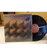 McCOY TYNER - Sama Layuca ~ MILESTONE 9056 1974 VG++ - $15.75