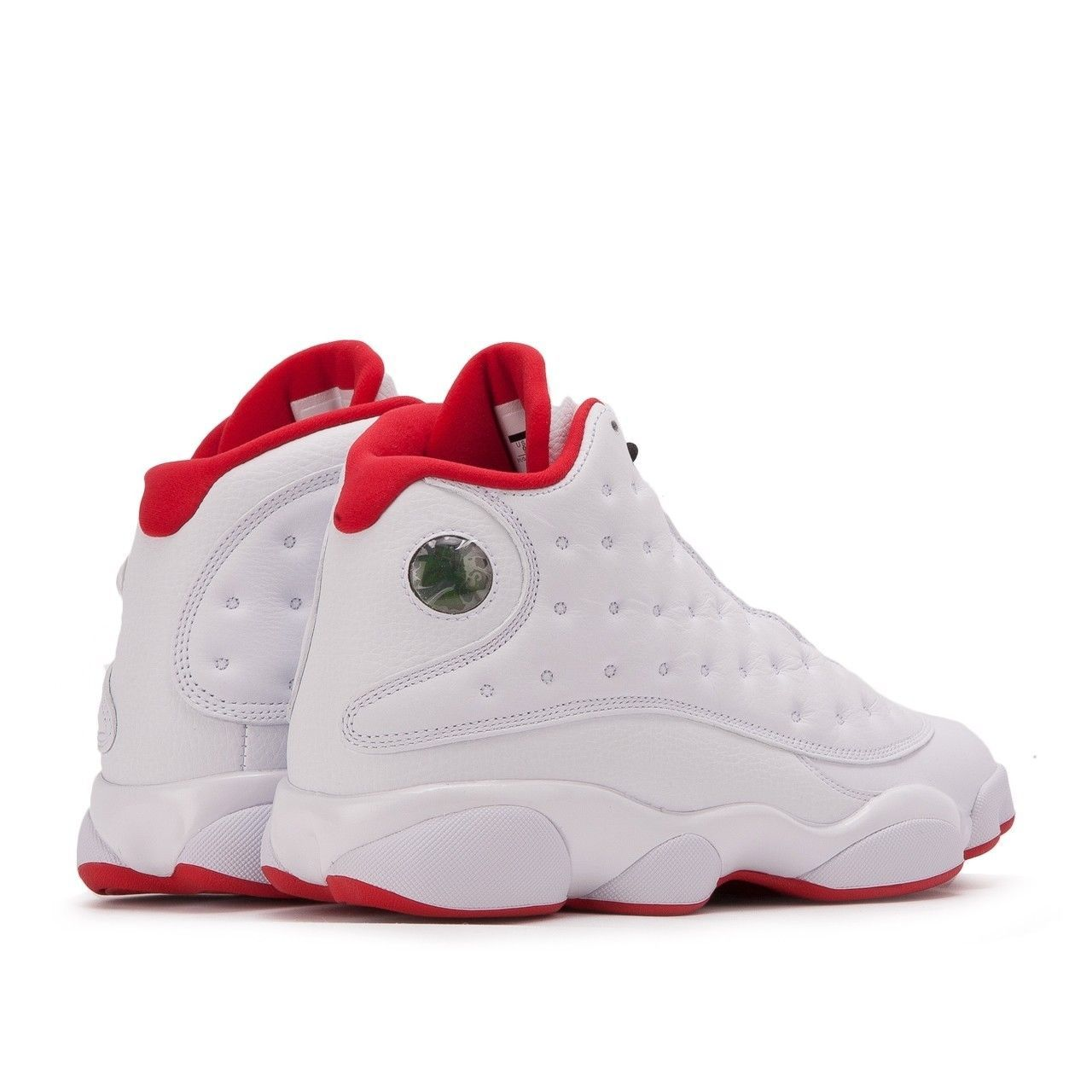 05ee5cb20fe0e1 Nike Men s Air Jordan 13 Retro BasketBall Sneakers Size 7 to 14 us 414571  103