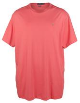 Polo Ralph Lauren Men's Classic Fit T-Shirt-R-XXL - $39.55