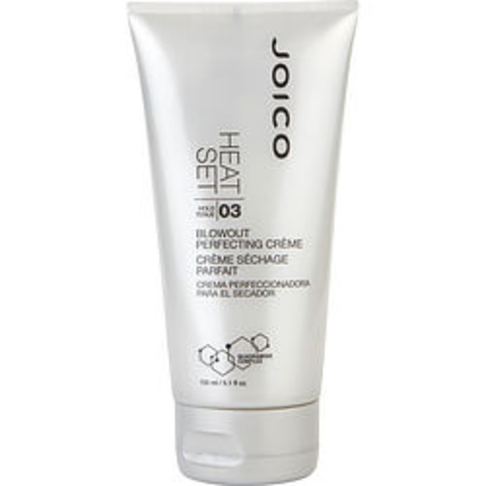 JOICO by Joico #297795 - Type: Styling for UNISEX