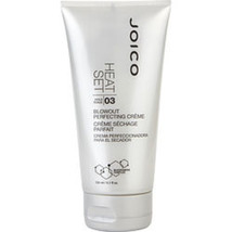 JOICO by Joico #297795 - Type: Styling for UNISEX - $18.72