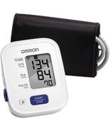 Omron BP710N 3 Series Advanced-Accuracy Upper Arm Blood Pressure Monitor - $65.66
