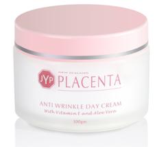 2PCS JYP Aloe Vera Anti Wrinkle Day Moisturizer Cream For Dry Skin Fine ... - $42.78