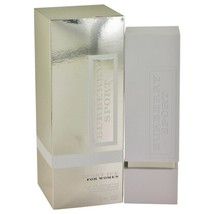 Burberry Sport Ice By Burberry Eau De Toilette Spray 2.5 Oz 482553 - $64.46