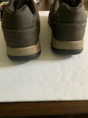 Wrangler men casual hiking outdoor shoe and 50 similar items