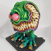 Halloween  Decoration Ornaments Resin Crafts - $47.90