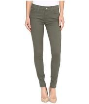Levi's 710 Women's Premium Super Skinny Jeans Leggings Refined Thyme 17780158