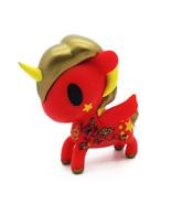 Tokidoki Unicorno Series 3 Mini Figure - Drago - $109.90