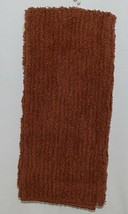 Shaggies Brand Cleaning Towel 017100 Copper Cents Color 100 Percent Cotton image 2