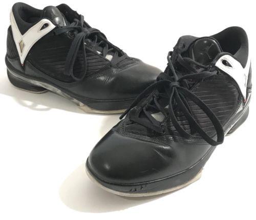1c8c855108e028 NIKE Air Jordan Basketball Shoes 2009 Men and similar items. 12