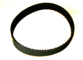 NEW BELT BLACK & DECKER PLANER DRIVE BELT BD713 7696 TYPE 6-7 324830-02 - $11.23