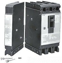 S02ED62AA Circuit Breaker Shunt Trip And Auxiliary Switch - Breaker Ed 208VAC St - $581.13