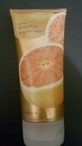 Discontinued Bath & Body Works Pink Grapefruit Shimmer Lotion 6 fl oz 17... - $19.79