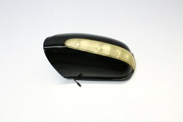 2000-2002 Mercedes W220 S430 S500 Front Left Driver Exterior Side Mirror P1754 - $156.79