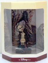 Nightmare Before Christmas ~Evil Scientist - Tiny Kingdom Figure - $19.99