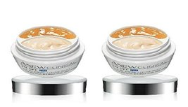 Avon Anew Lot of 2 Clinical Eye Lift Pro Dual Eye System - $42.00