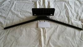 Samsung UN48J5200AF,UN48J5000AF,TV Stand - $54.45