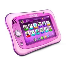 LeapPad Ultimate Pink  - $110.72