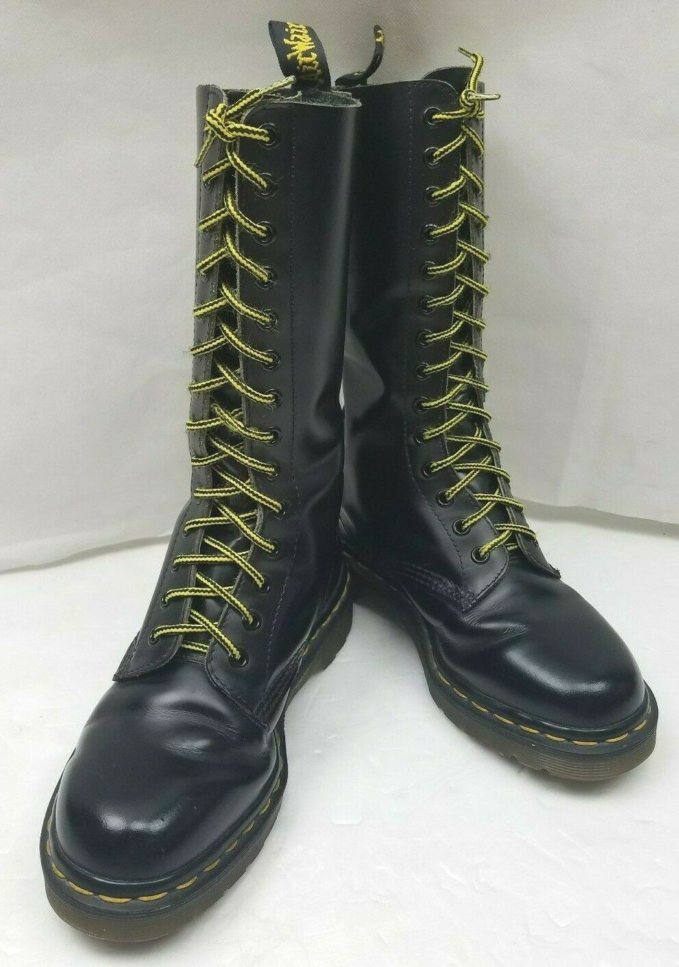 Dr Martens Boot (1940s): 3 listings