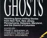 Eastern ghosts2 thumb155 crop