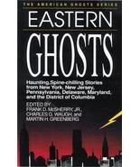 Eastern Ghosts - $9.95