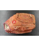 REGENT MAGNUM IV Baseball Glove  #05500 Cowhide Right Handed - $49.49