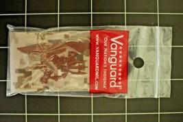 Usn Us Navy Nwu Uniform Seal Operator Specialty Badge Type 2 Tan Insignia Tape - $6.88