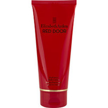 RED DOOR by Elizabeth Arden - Type: Bath & Body - $25.65