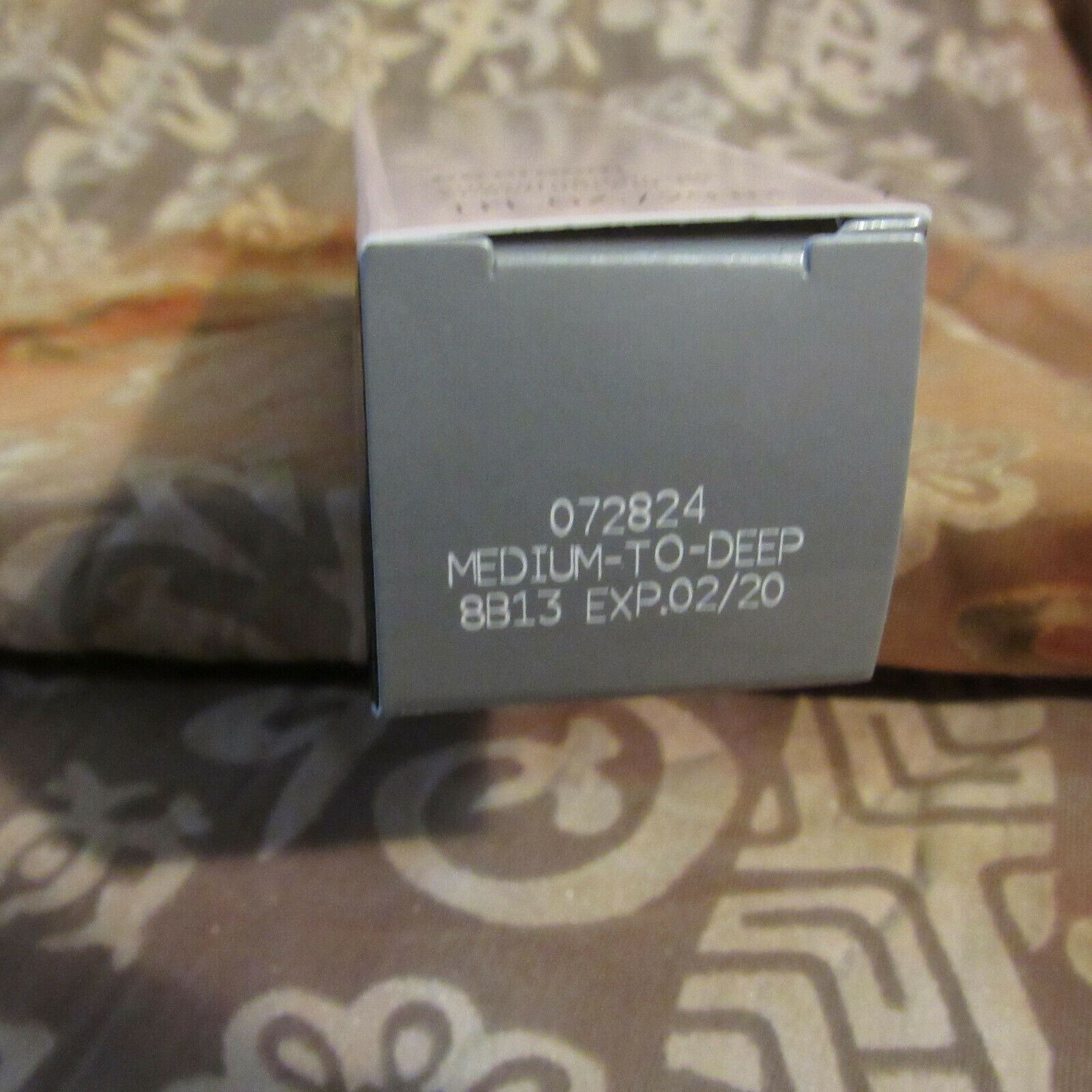 Mary Kay CC Cream SPF 15 1 Oz Sunscreen Broad Spectrum Expires 1/20 image 9