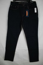 OLD NAVY Men's Athletic Fit Cotton Blue Jeans size 33 x 32 New - $24.74