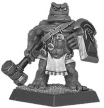 Wargods of Aegyptus: to-Tanem Warriors Booster (2)