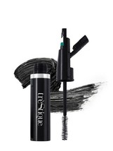 Trestique Good Vibes Mascara in Icelandic Black Lacquer 0.3oz/9ml Full S... - $13.81
