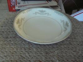 Mikasa Monet soup bowl 8 available - $3.17